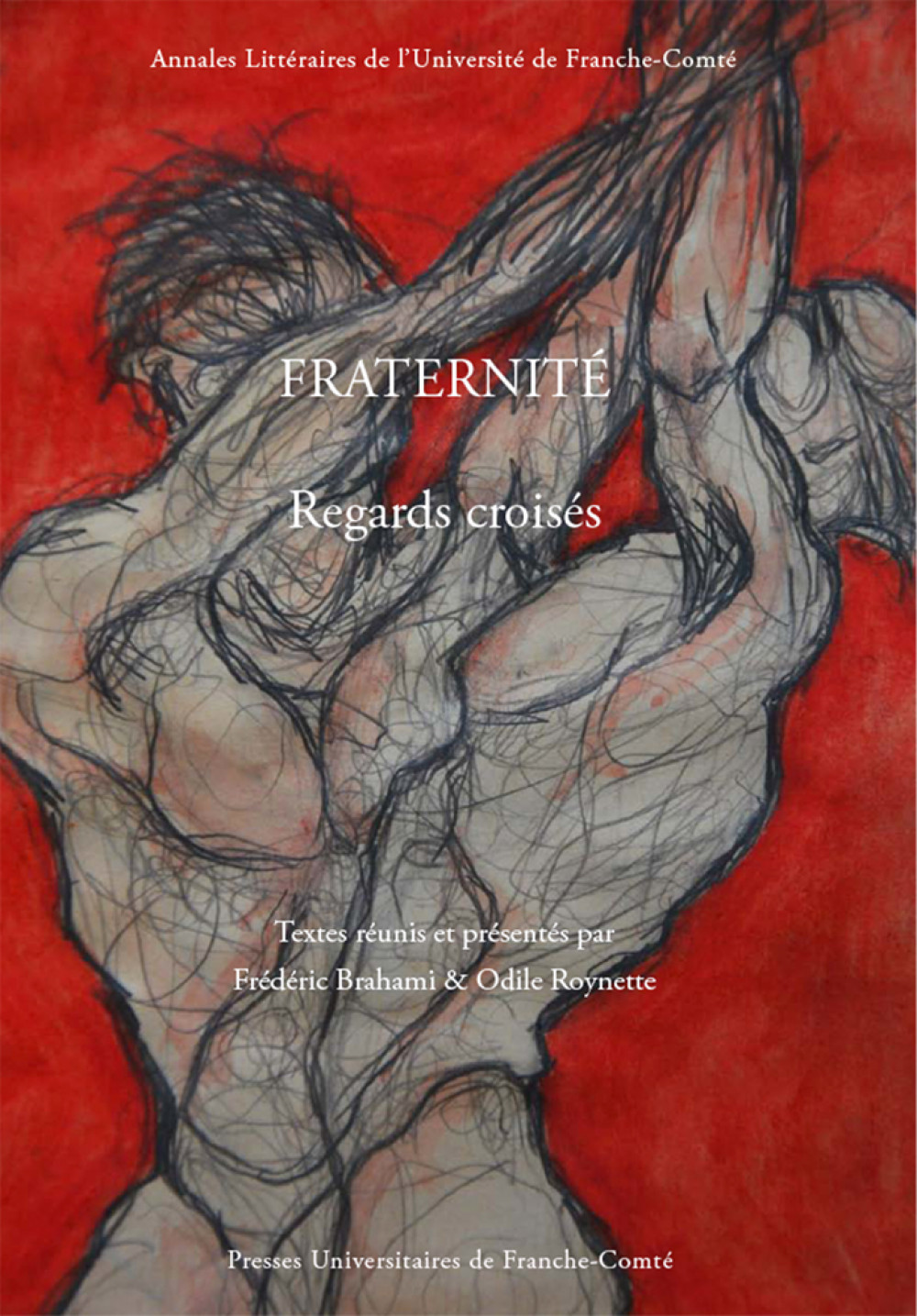 Fraternité. Regards croisés