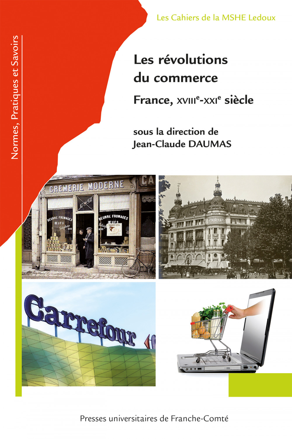 revolution-commerce-couverture