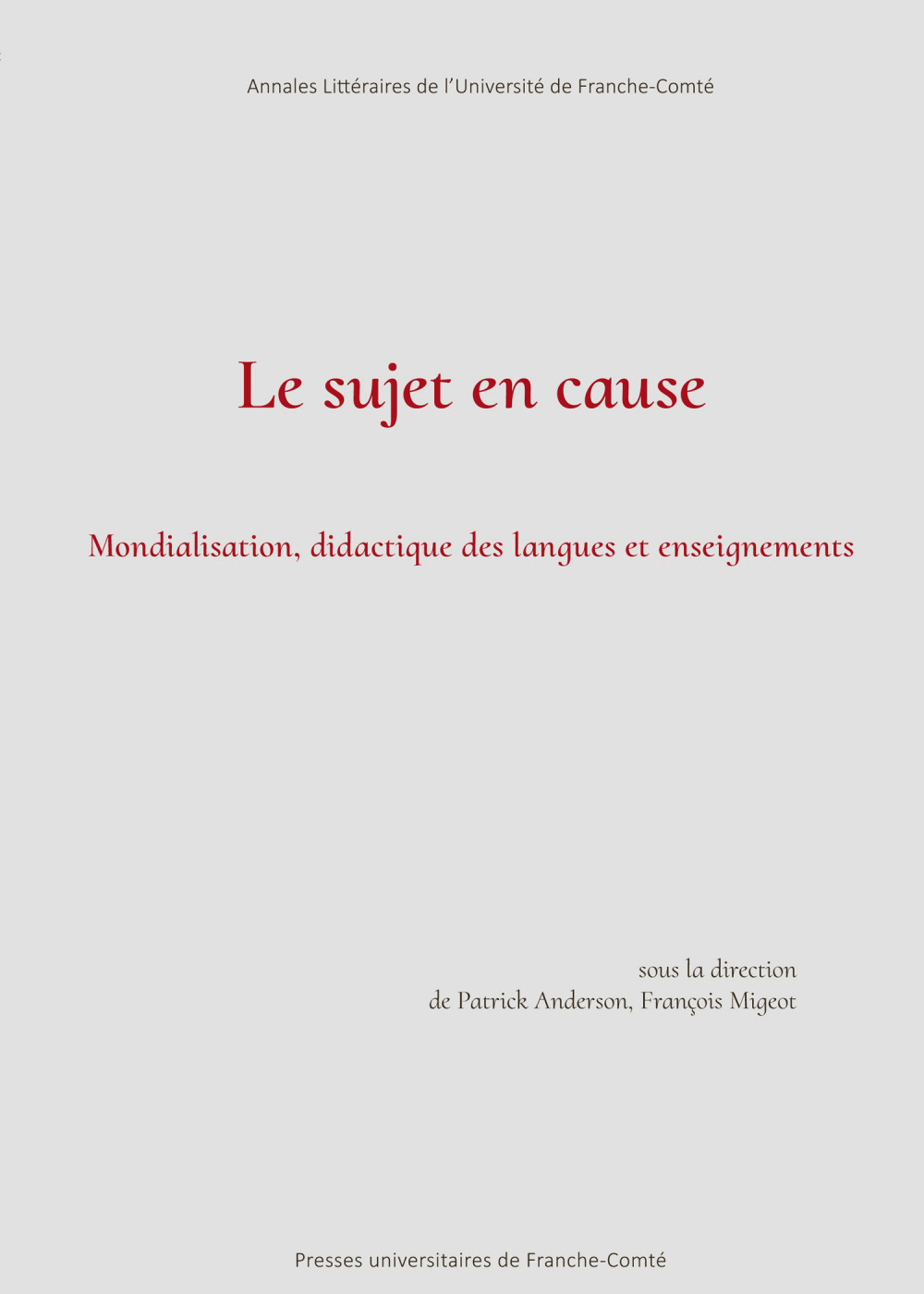 Couverture_Anderson-Migeot_Sujet-cause