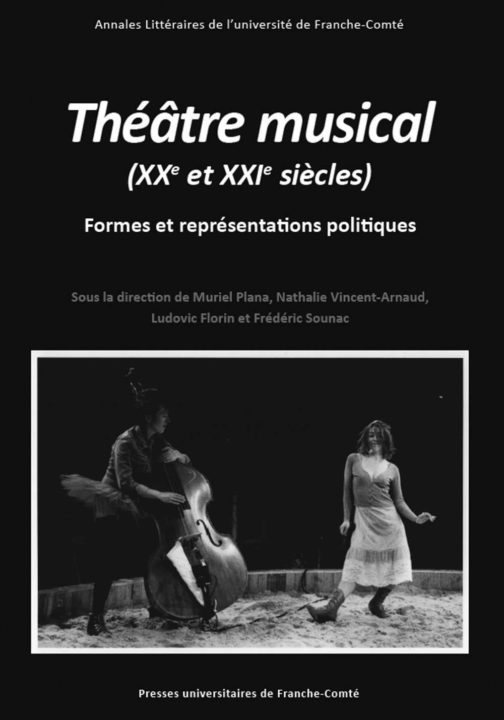 theatre-musical_couverture