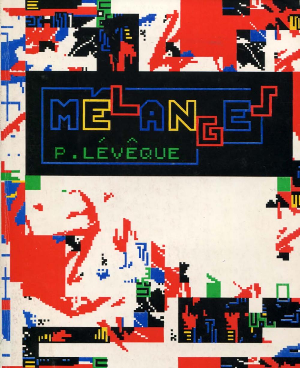 Mélanges Pierre Lévêque 1<br>  - Religion
