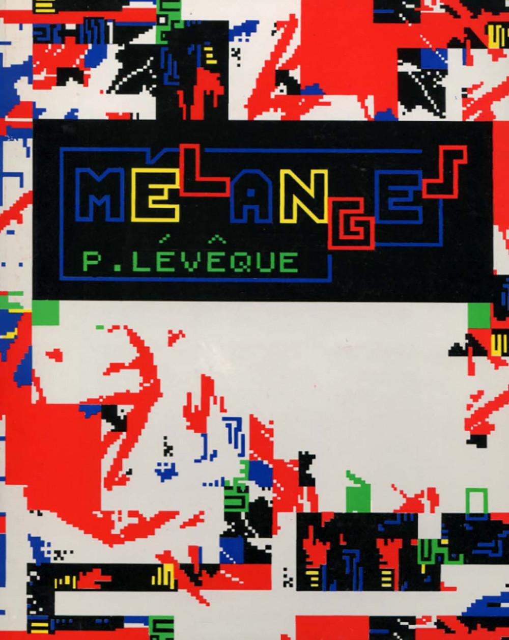 Mélanges Pierre Lévêque 8 - <br> Religion, anthropologie et société