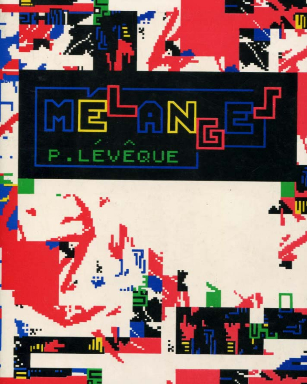 Mélanges Pierre Lévêque 5  <br> - Anthropologie et société
