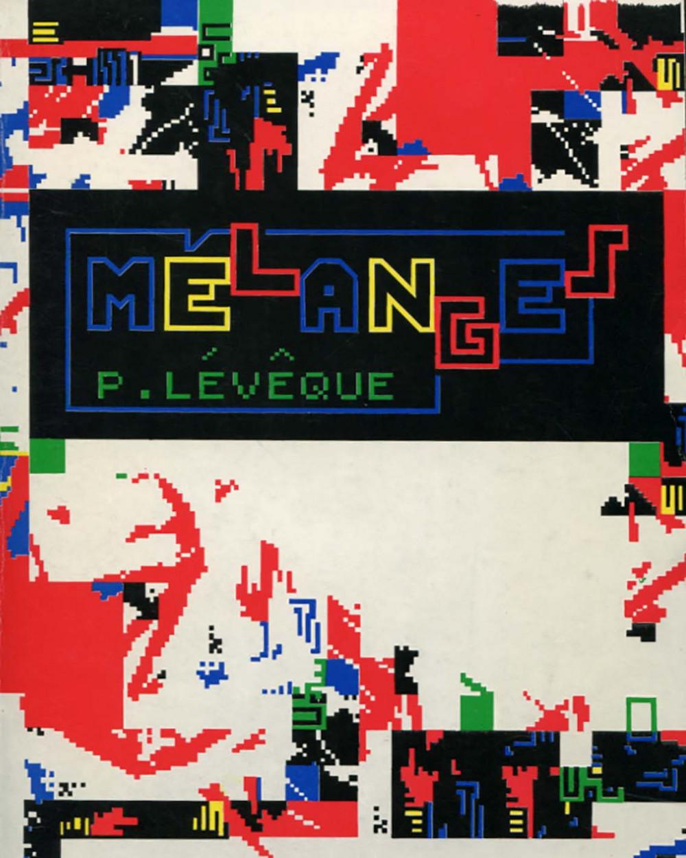 Mélanges Pierre Lévêque  4 <br> - Religion
