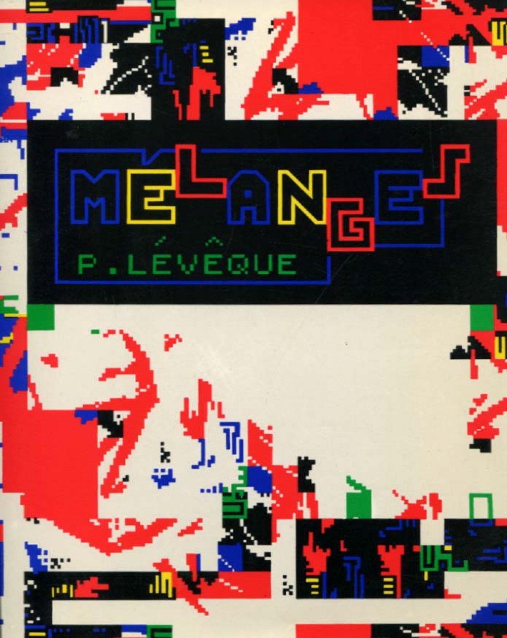 Mélanges Pierre Lévêque 6  <br> - Religion