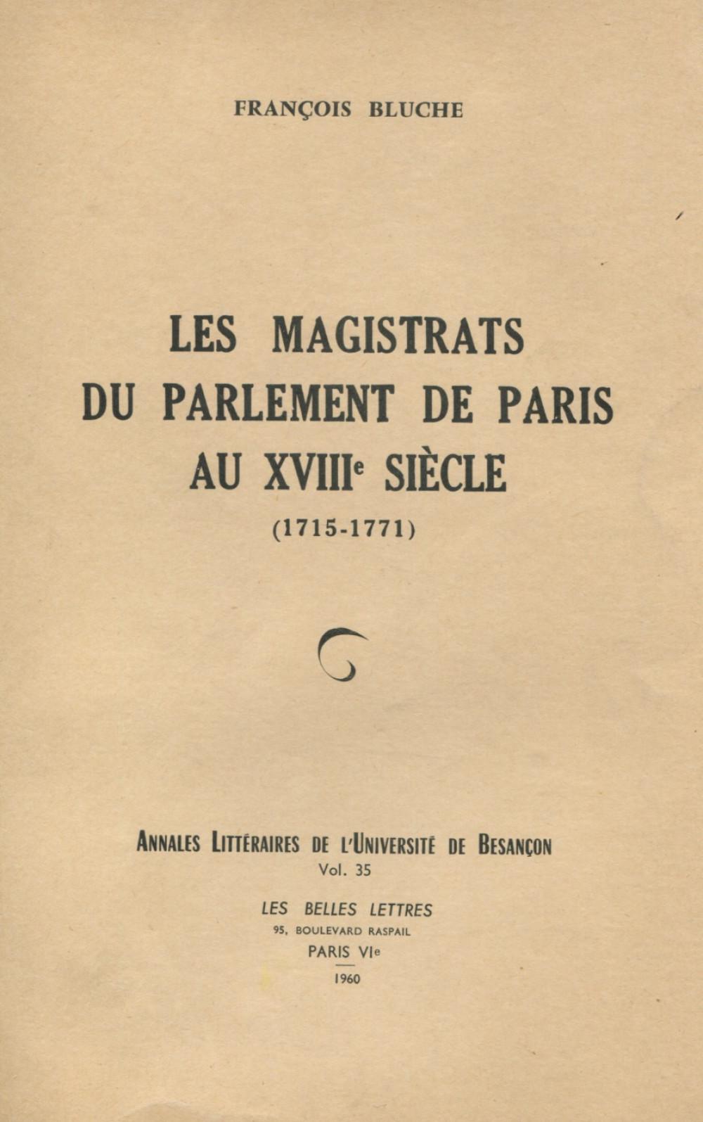 Les institutions ecclésiastiques : Franche-Comté et pays de Montbéliard, Bourgogne-Suisse
