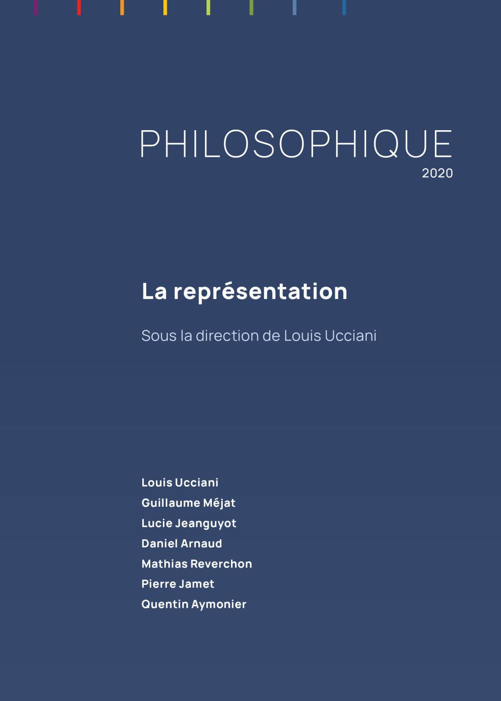 representation_philosophique-2020_couverture