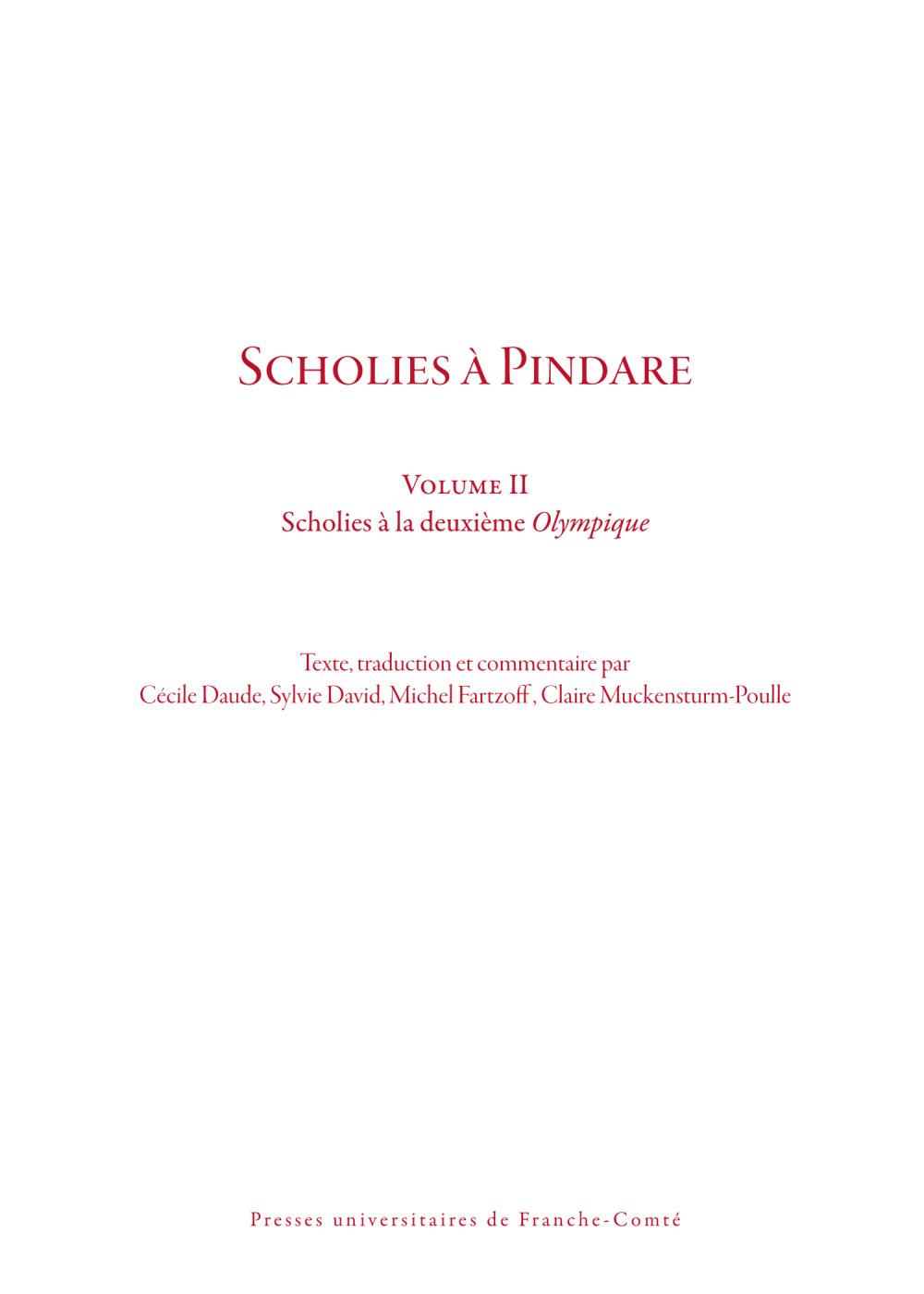 scholies-pindare_couverture