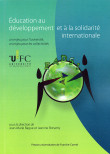 Éducation au développement et à la solidarité internationale