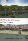 De Vesontio à Besançon : la Ville s'expose