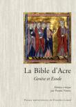 La Bible d'Acre