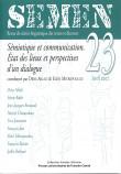 Semen 23