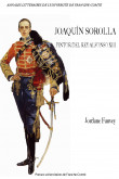 Joaquín Sorolla Pintor del Rey Alfonso XIII