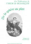 De la sphère au plan (2ème édition)
