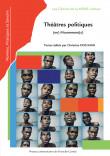 Théâtres politiques (en) Mouvement(s)