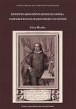 Dos espistolarios inéditos de Diego de Saavedra : un diplomático en el Franco condado y en Münster
