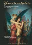 couverture de l'ouvrage Sonus in metaphora, dirigé par Francesco Buè et Angelo VANNINI