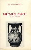 Pénélope : légende et mythe