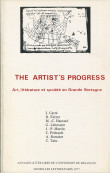 The Artist's Progress