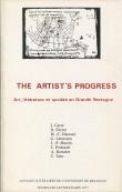 The Artist's Progress