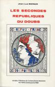 Les secondes républiques du Doubs