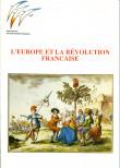 Europe-revolution-francaise_couverture