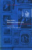 Georg Forster, observateur d'oeuvres d'art à l'époque des Vues sur le Rhin inférieur