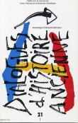 Dialogues d'Histoire Ancienne 21/1
