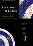 Les limites de siècles II