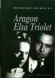 Recherches croisées  n°7 : Aragon / Elsa Triolet