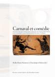 Carnaval et comédie