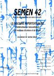 Semen 42