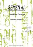 SEMEN 41