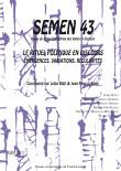 SEMEN 43