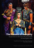 Present-Antiquity_couverture