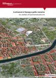 L'artisanat à l'époque romaine