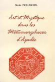Art et mystique dans les Métamorphoses d'Apulée