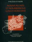 Sallèles d'Aude, Nouveau-nés et nourrissons gallo-romains