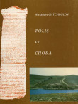 Polis et Chora  Cité et territoire dans le Pont Euxin