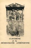 Clisthène et la Démocratie Athénienne