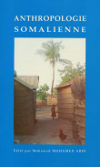 Anthropologie somalienne