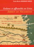Esclaves et affranchis en Grèce - Arrien de Nicomédie
