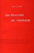 Les Pénestes de Thessalie