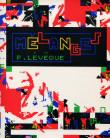 Mélanges Pierre Lévèque  7 - Anthropologie et société