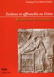 Esclaves et affranchis en Grèce - Xénophon : Economique