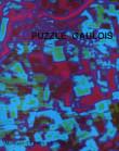 Puzzle gaulois Les Gaules en mémoire