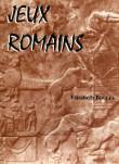 Jeux Romains