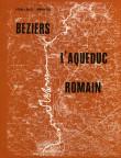 Béziers l'Aqueduc Romain