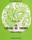 Le trésor de Trébry
