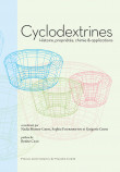 Cyclodextrines